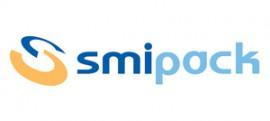 SMIPACK