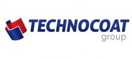 TECHNOCOAT